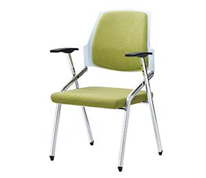 培训椅10-大为家具