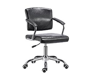 培训椅11-大为家具