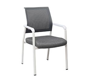 培训椅12-大为家具