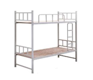 公寓上下床5大为家具