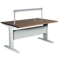 阅览桌-大为家具