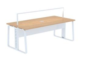 阅览桌1-大为家具