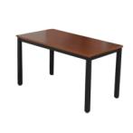阅览桌2-大为家具