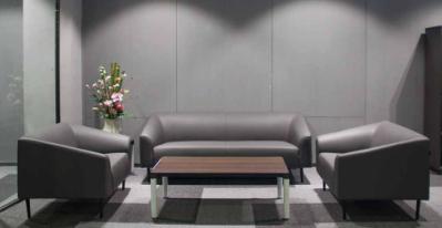 真皮沙发9-大为家具