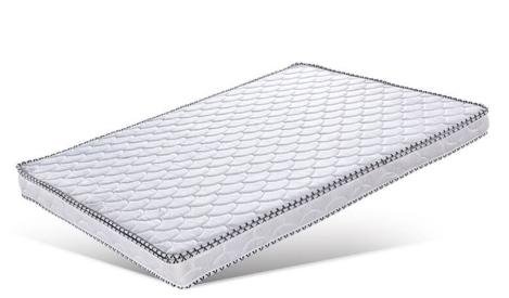 1.2米床垫-大为家具