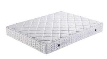 1.5米床垫-大为家具
