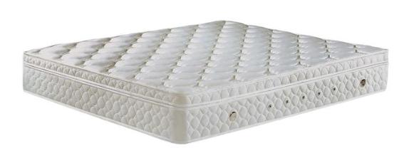 1.8米床垫-大为家具