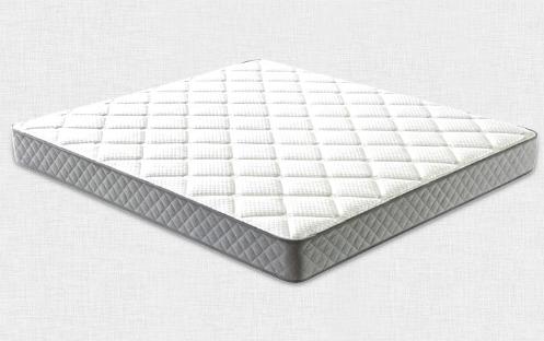 弹簧床垫-大为家具