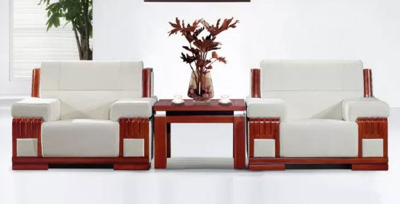 真皮沙发5-大为家具