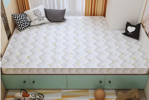 异形床垫-大为家具