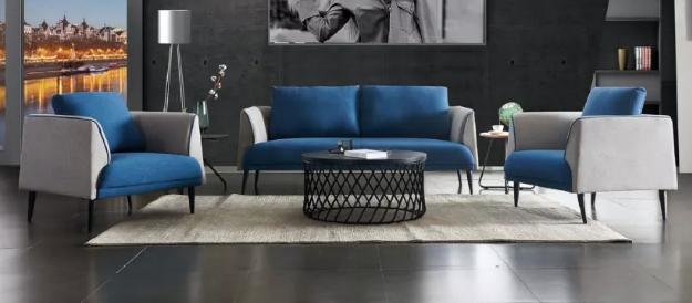 布艺沙发3-大为家具