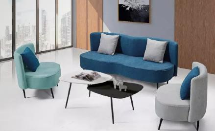 布艺沙发2-大为家具