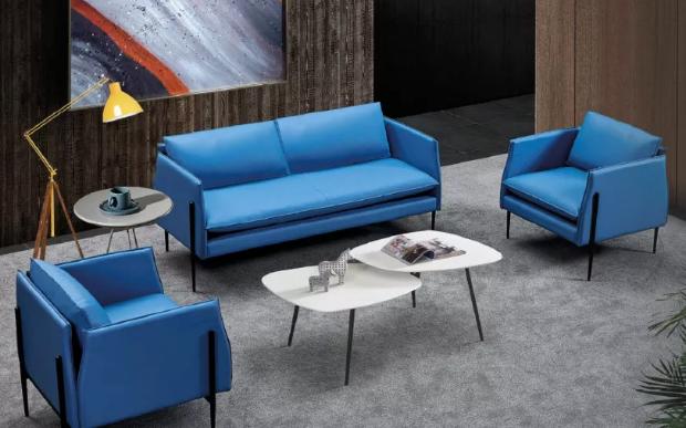 时尚沙发7-大为家具