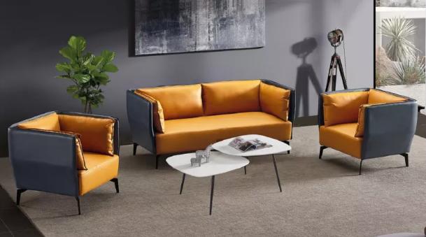 时尚沙发5-大为家具