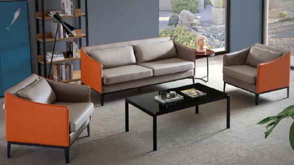 时尚沙发3-大为家具