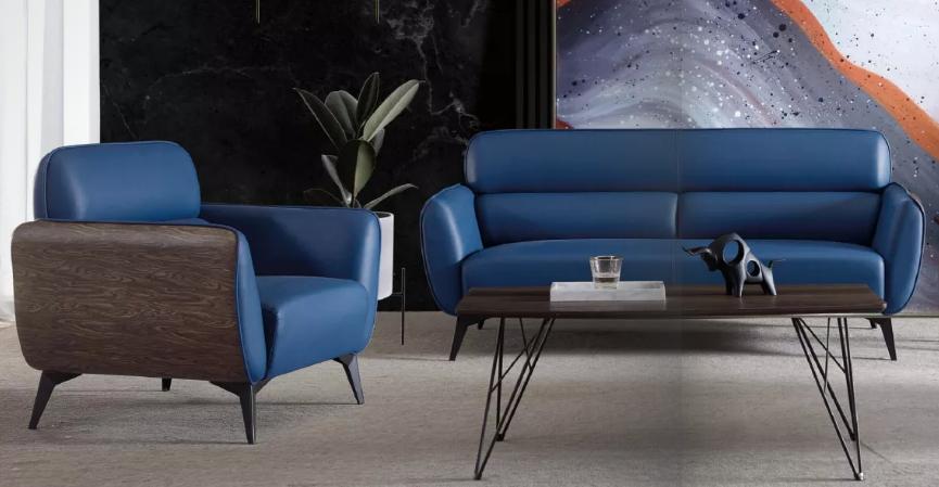 时尚沙发2-大为家具