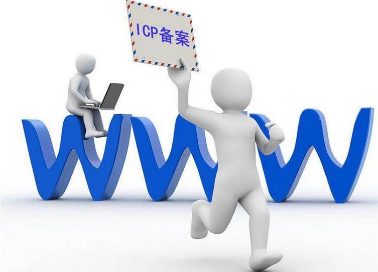 为什么都推荐大家做网站?做网站到底有什么优势?