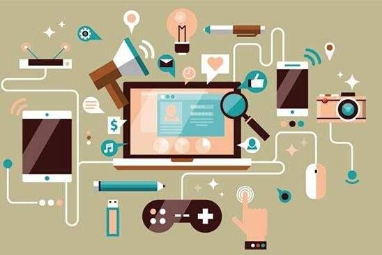铜川佰亿网络公司关于常见网络推广方法的优点和缺点分析