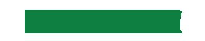 北京电线电缆回收网_Logo