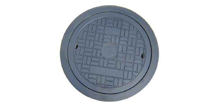 <h4>井盖</h4><p>可用于绿化带、人行道、机动车道、码头、小巷等</p>