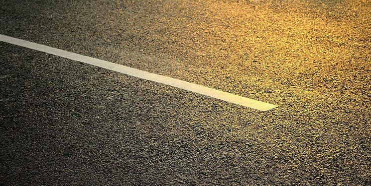 眉山透水混凝土路面