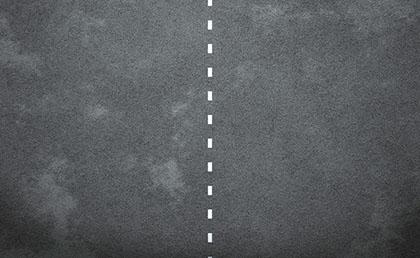 眉山沥青道路施工沥青的种类与用途