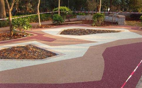 眉山热拌沥青混凝土的主要类型有哪几类