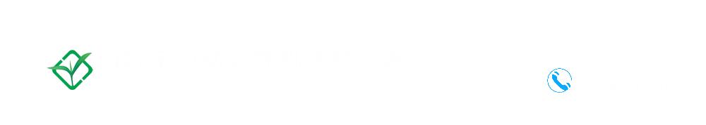 鱼扑克下载 | 首页_Logo
