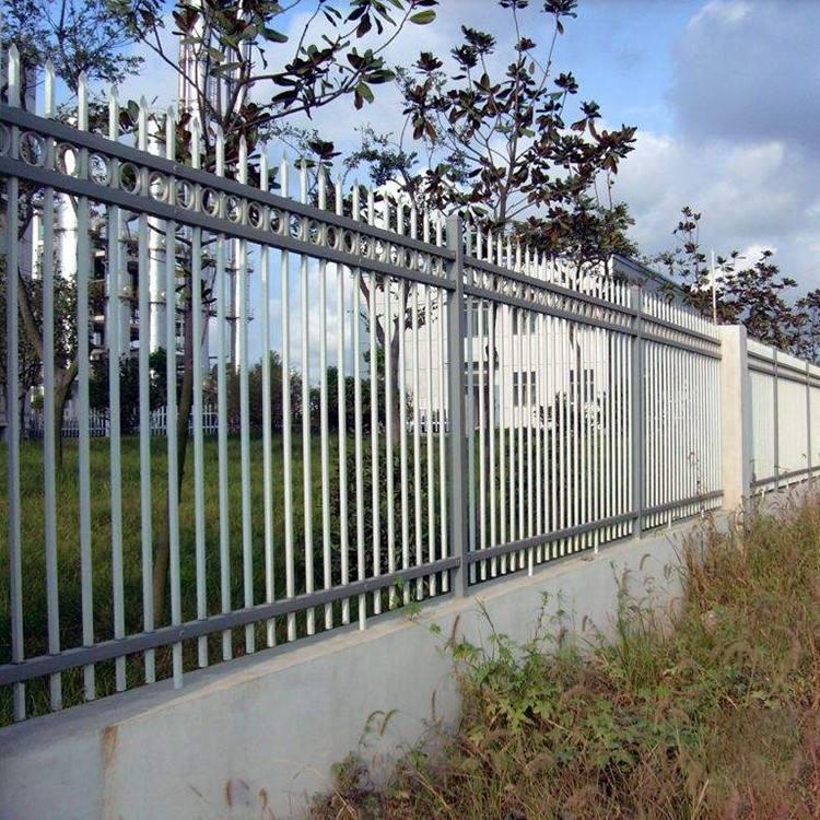 唐山/秦皇岛为大家分享铝艺护栏操作是怎样的工艺