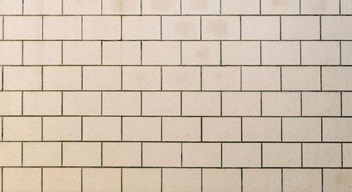四川外墙砖是若何做好防水任务的?