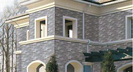 在四川购买内墙砖该如何挑选,以及一些铺贴的注意问题
