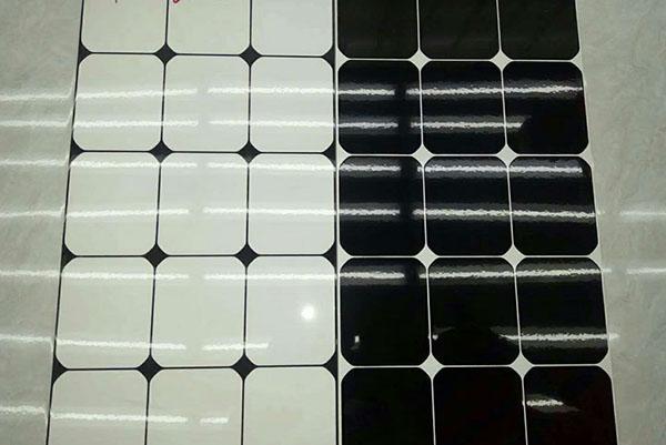 夹江瓷砖3