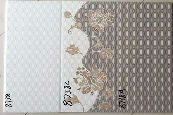夹江瓷砖2