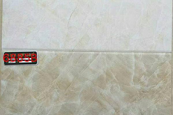 夹江瓷砖8