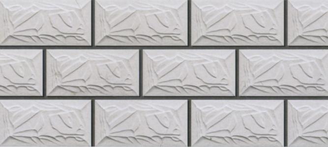 夹江外墙砖究竟是甚么样的砖?