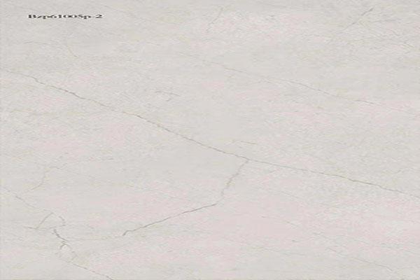 夹江陶瓷薄板材料