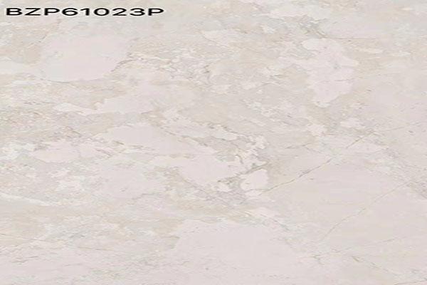 陶瓷薄板的特点