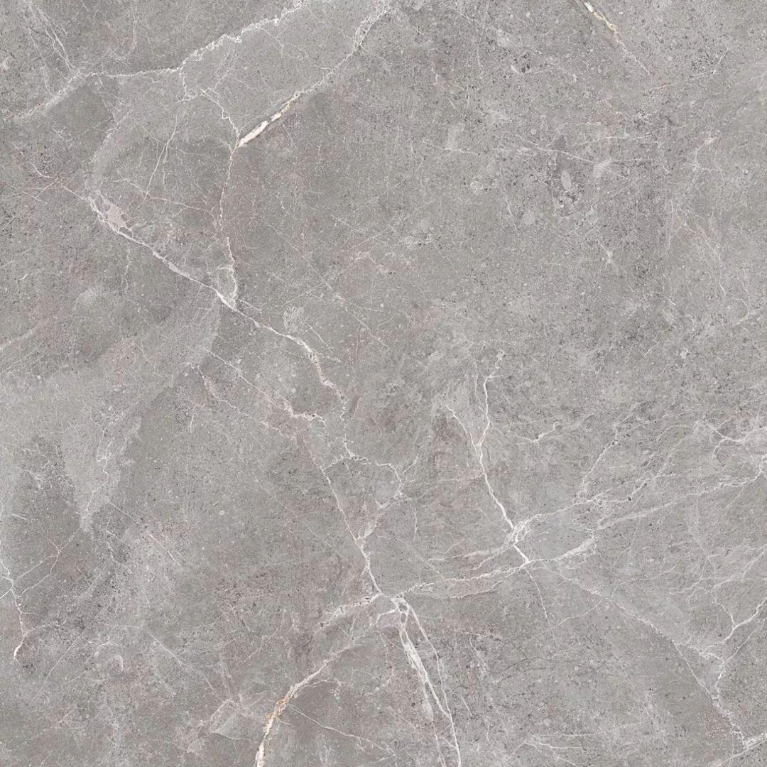四川瓷砖生产厂家让你学会选择好的家装瓷砖