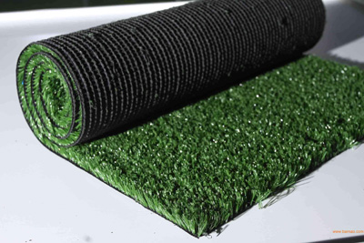 湖南人造草坪