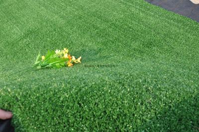 长沙人造草坪
