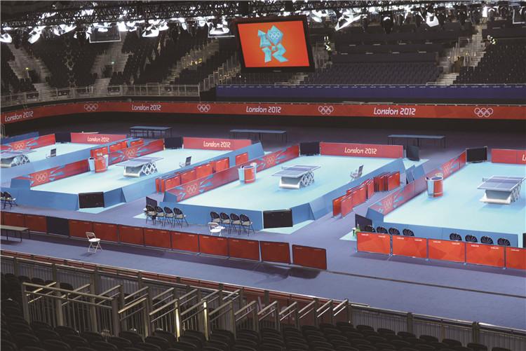 2012年伦敦奥运会