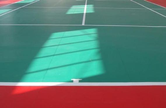分析湖南PVC地胶的优势