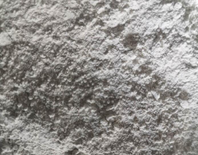有機肥造粒劑