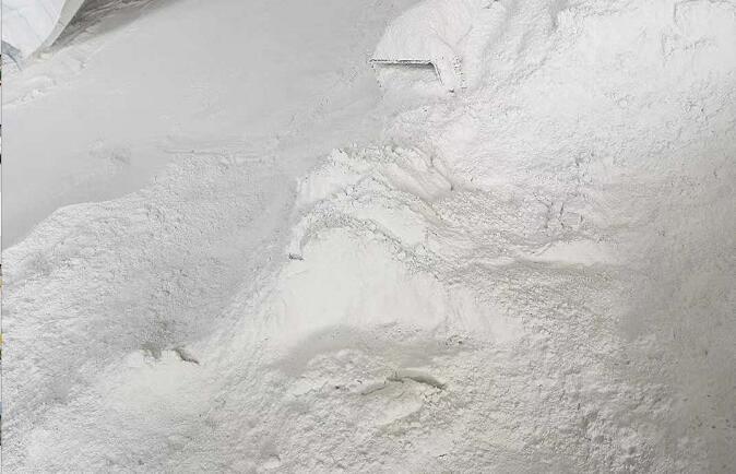 肥料造粒劑