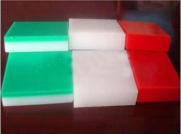 绍兴超高分子量聚乙烯板供应商采用最新型的环保材料