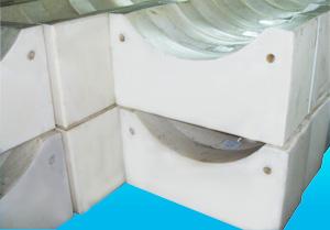 南京尼龙衬板就找鑫丰高性能工程塑料产品规模最大的公司之一
