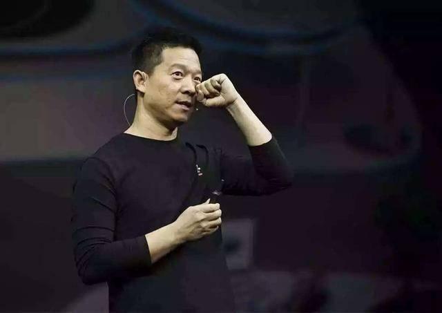 深圳自动化仪器仪表人物:贾跃亭被责令回国已经是第三次了