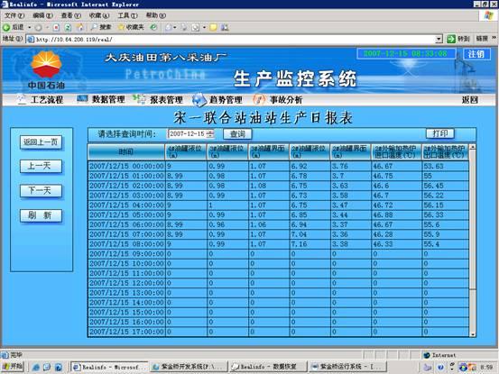广东最强的自动化解决方案专家为你提供设备自动化解决方案