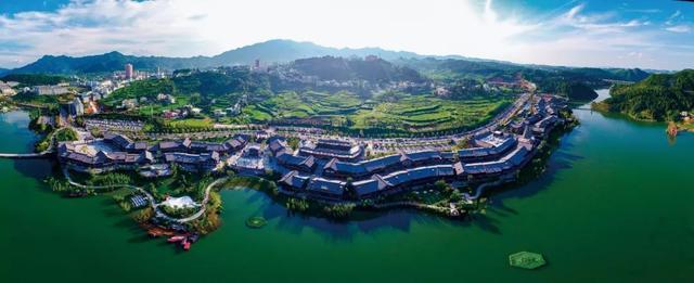 金砖国家合作:加强科技创新与教育进步互动发展,深圳电子自动化公司