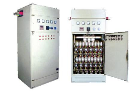 高压水阻柜若使用劣质电解粉会有什么后果